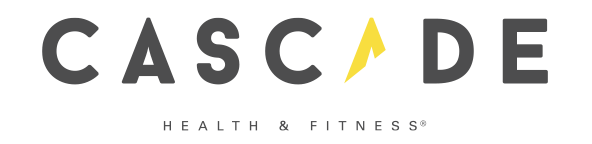 Cascade Health & Fitness