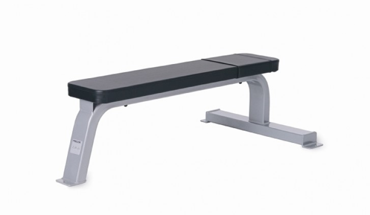 Picture of Flat Bench 101