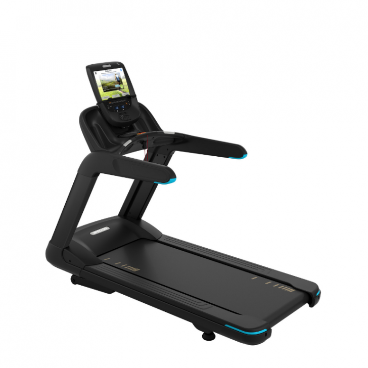 Picture of TRM 885 Treadmill