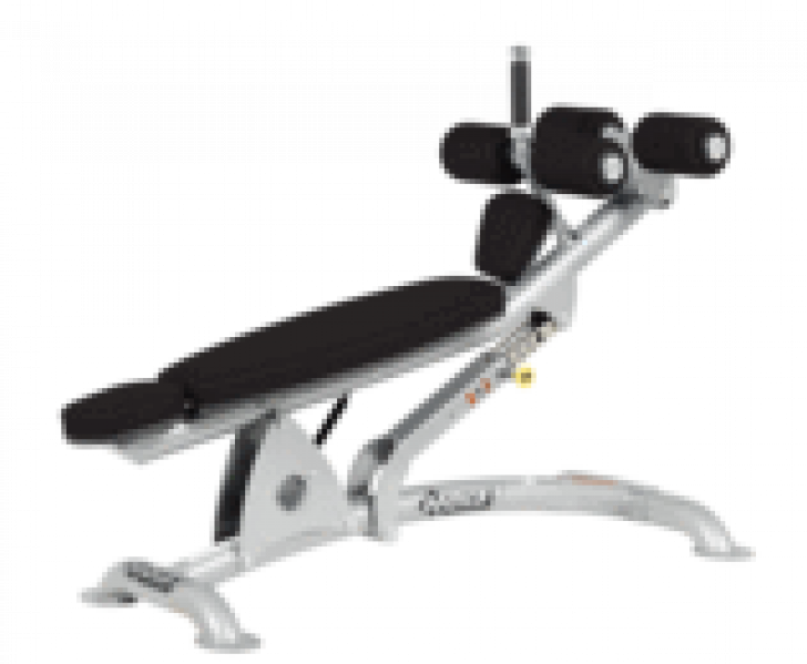 Picture of Ab Bench CF-3264