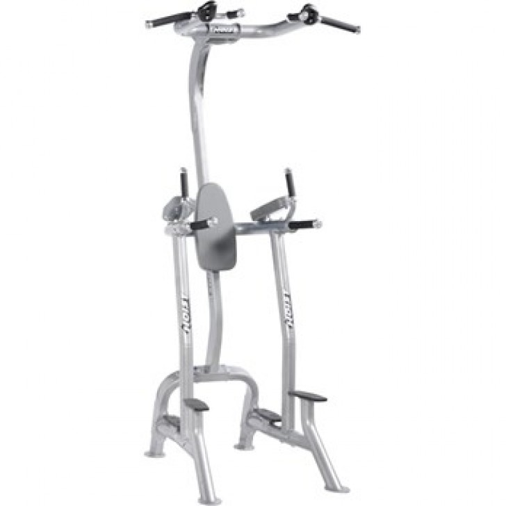 Picture of Hoist Fitness Hoist HF-5962 Fitness Tree