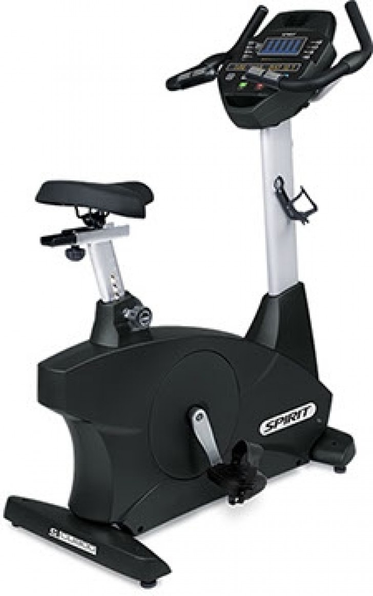 Picture of CU800 Exercise Bike