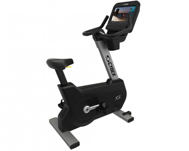 Picture of Upright Bike - 70T