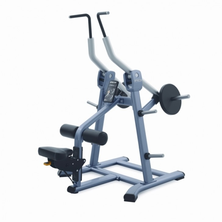 Picture of Discovery Plate Loaded  Pulldown -308