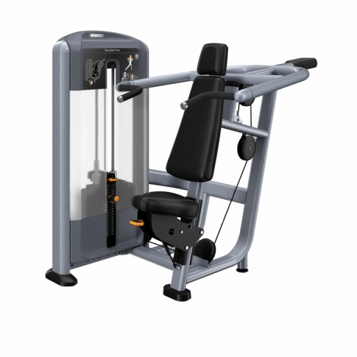Picture of Discovery Series Shoulder Press DSL500