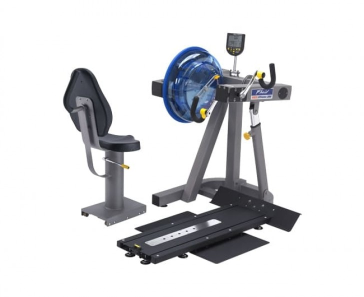 Picture of E820 Fitness UBE