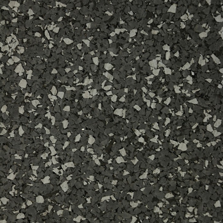 Picture of Everlast UltraTile ®