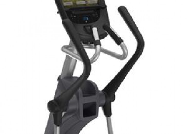 Picture of EFX® 781 Elliptical Fitness Crosstrainer™