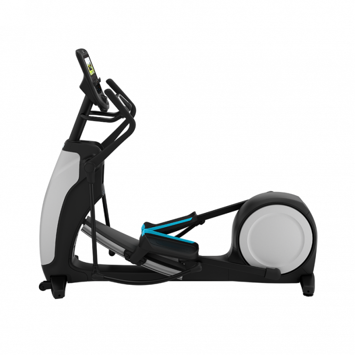 Picture of EFX® 865 Elliptical Fitness Crosstrainer™