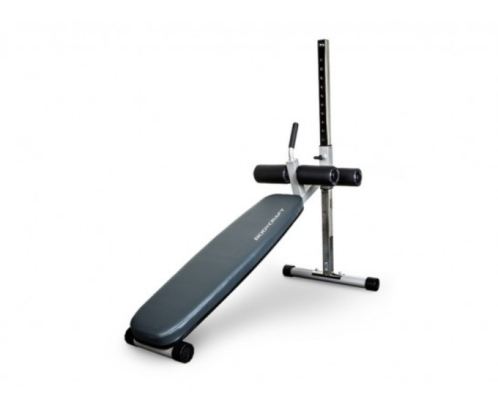 Picture of Adjustable Ab Bench F680