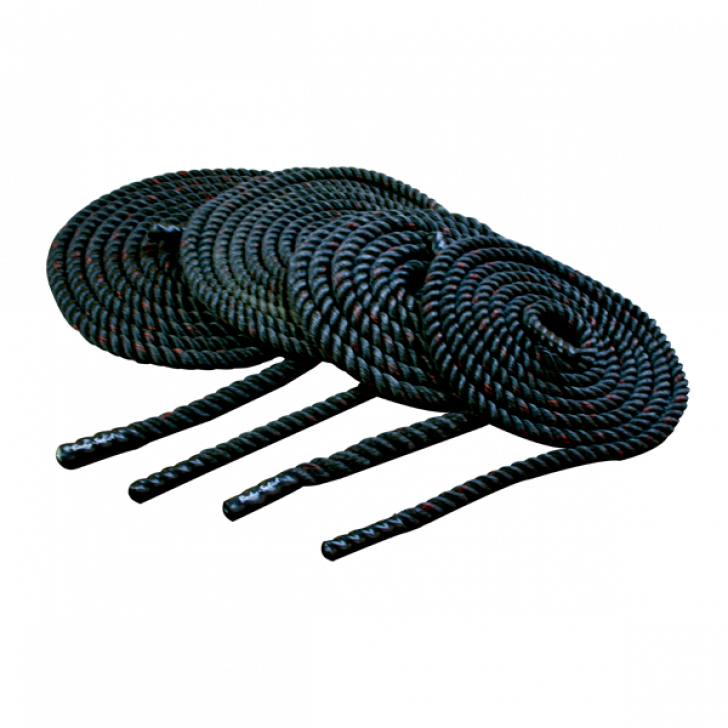 Picture of Fitness Training Ropes