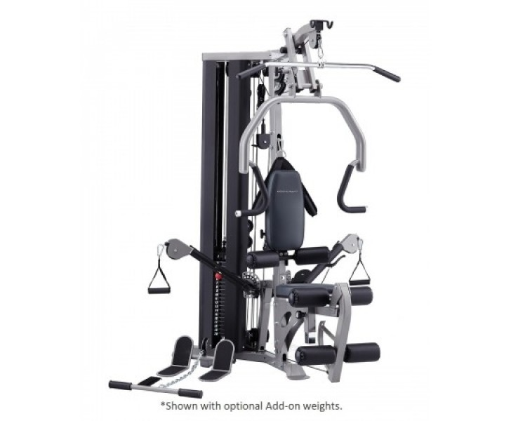 Picture of GLX Strength Training System