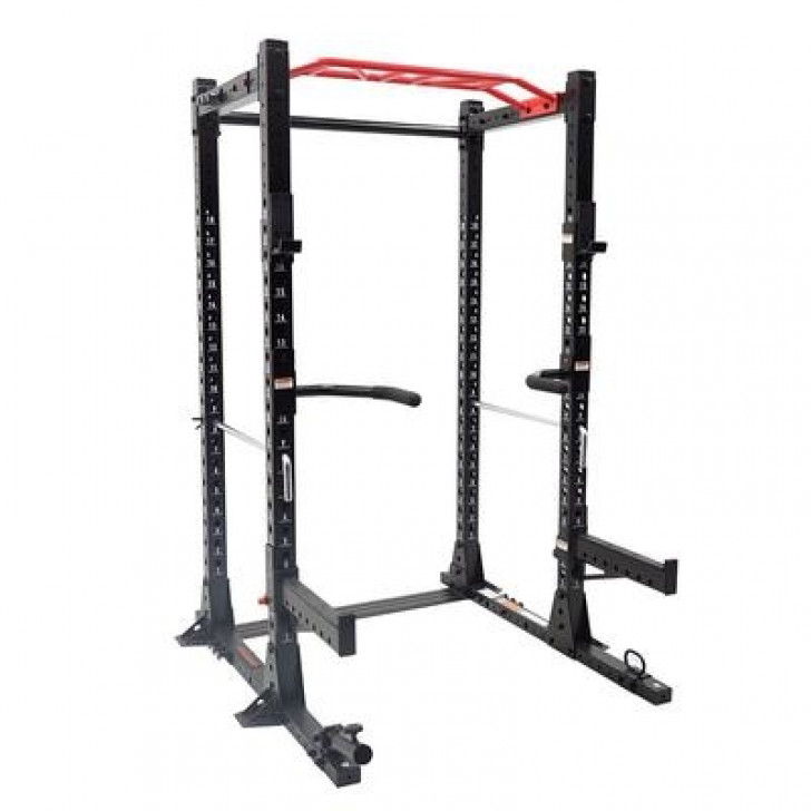 Picture of Inspire Full Power Cage