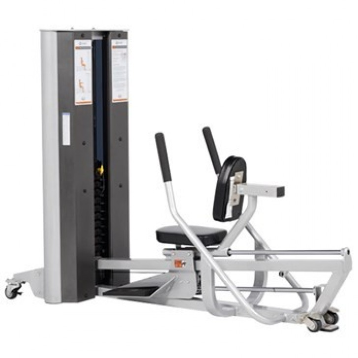 Picture of KL-2301 Bench Press