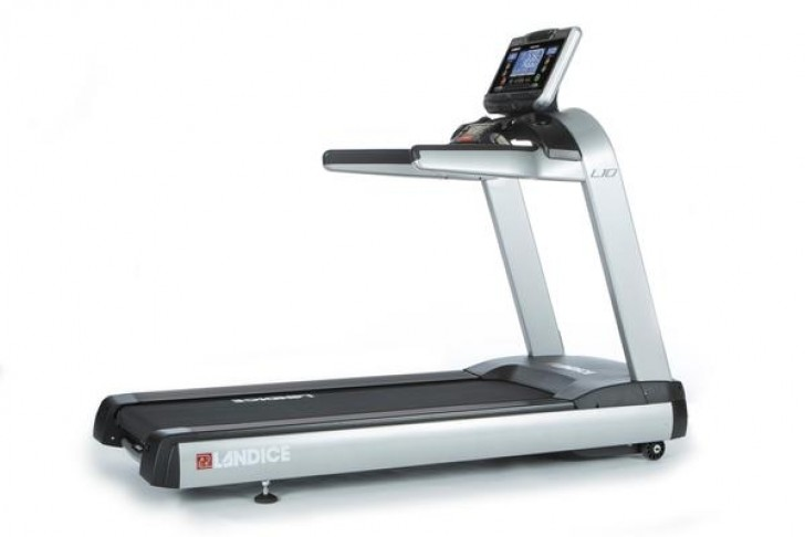 Picture of L10 CLUB TREADMILL