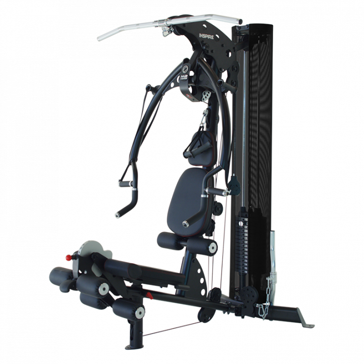 Picture of M2 Multi Gym