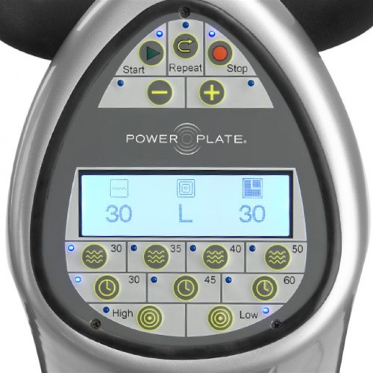 Picture of Power Plate® pro5™