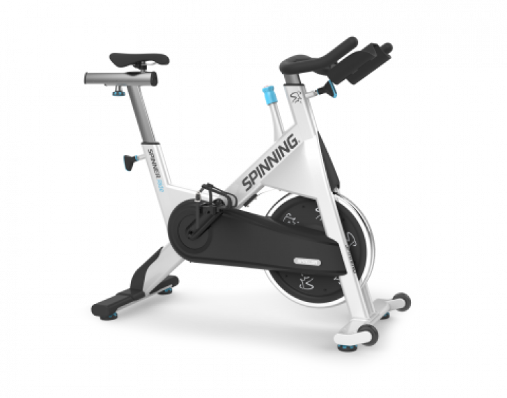 Picture of Spinner® Ride SBK 823
