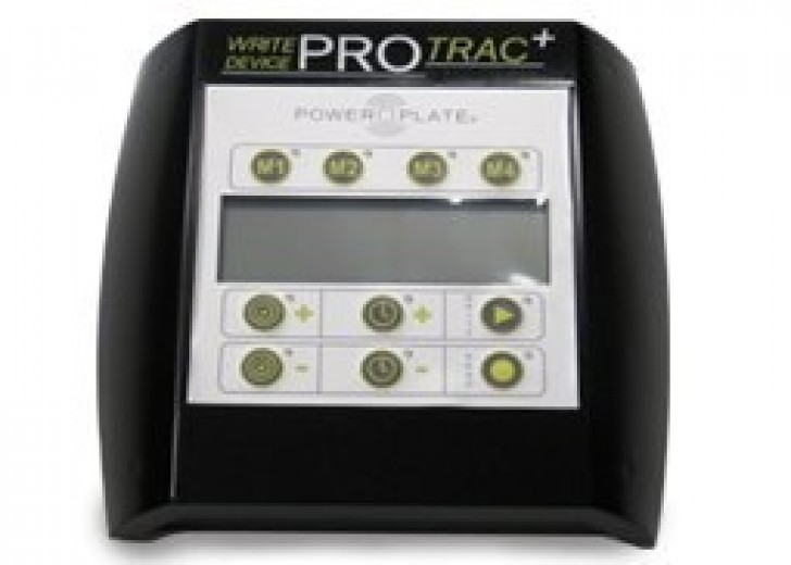 Picture of pro7 proTRAC™ Technology Stand-Alone Writing Device