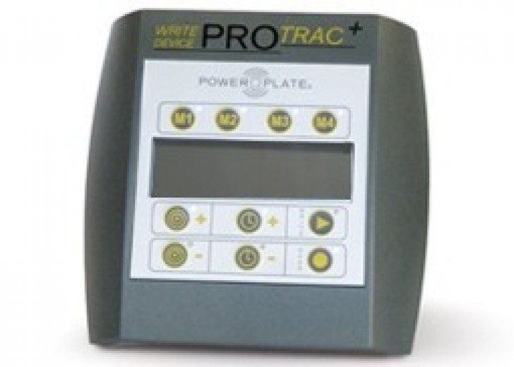 Picture of proTRAC™ Technology Stand-Alone Writing Device