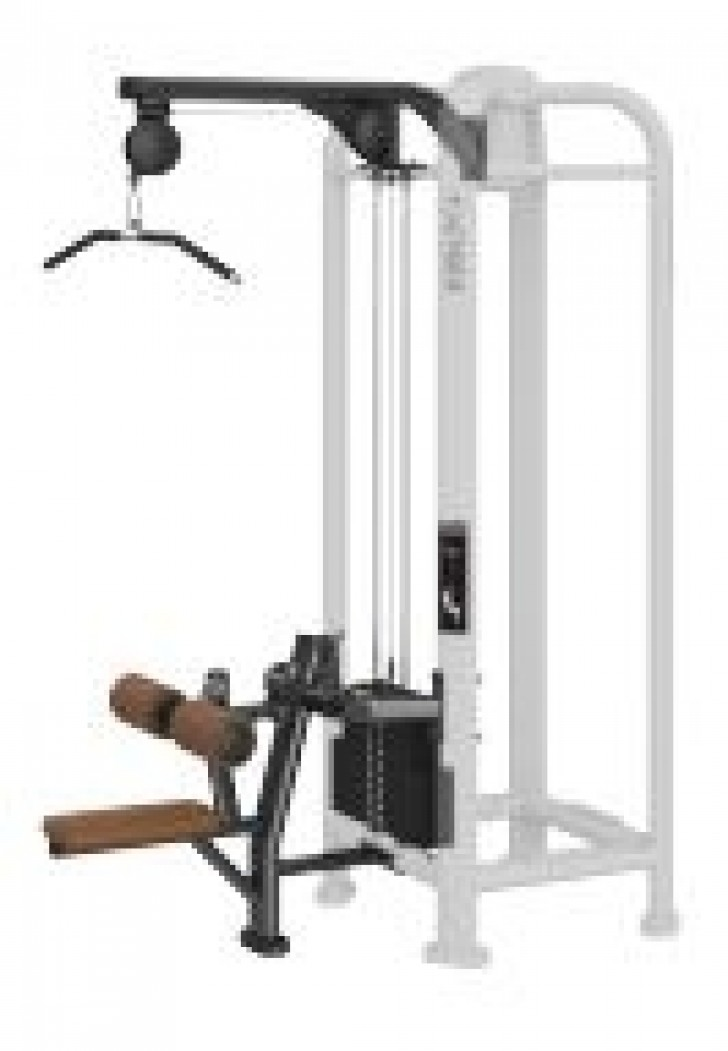 Picture of Cybex PWR PLAY Lat Pull