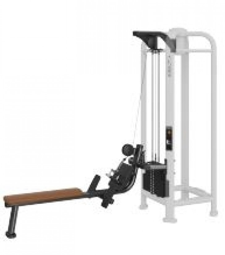 Picture of Cybex PWR PLAY Low Row