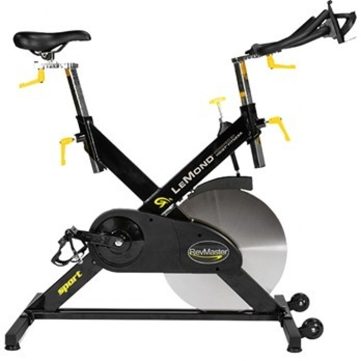 Picture of Revmaster Sport Cycling Bike