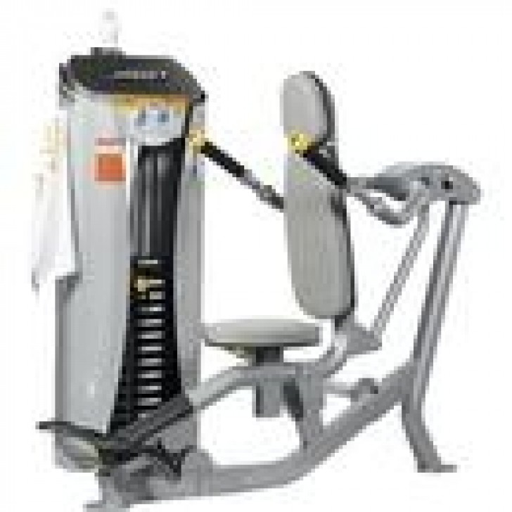 Picture of Hoist Lat Pulldown RS-1201