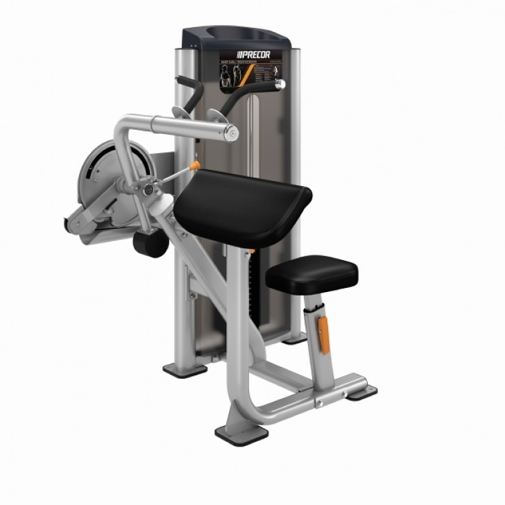 Picture of Vitality Series™ Bicep Curl/Tricep Extension C025ES