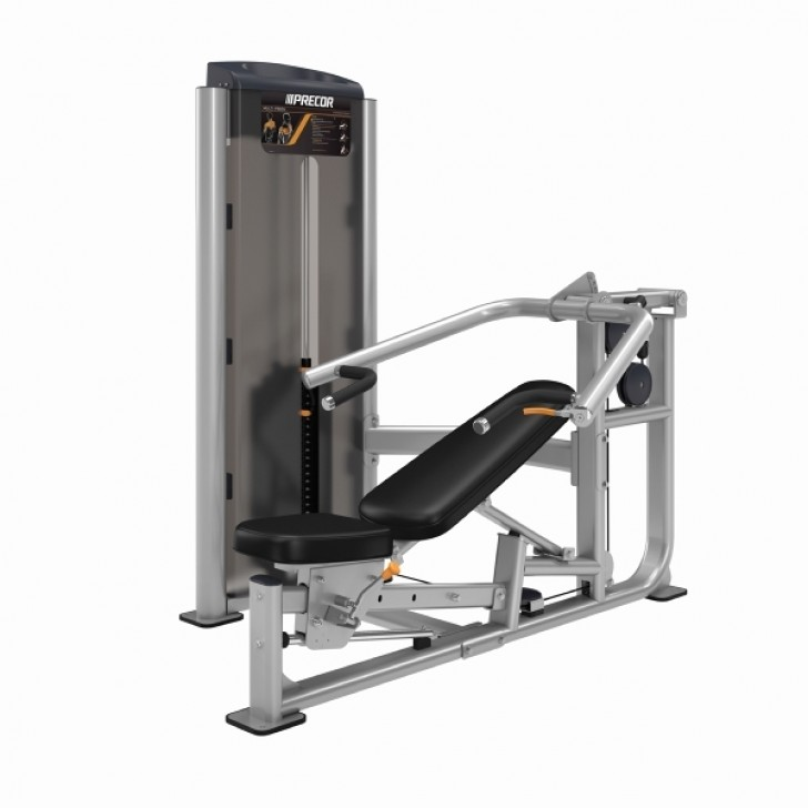 Picture of Vitality Series™ Multi-Press C024ES