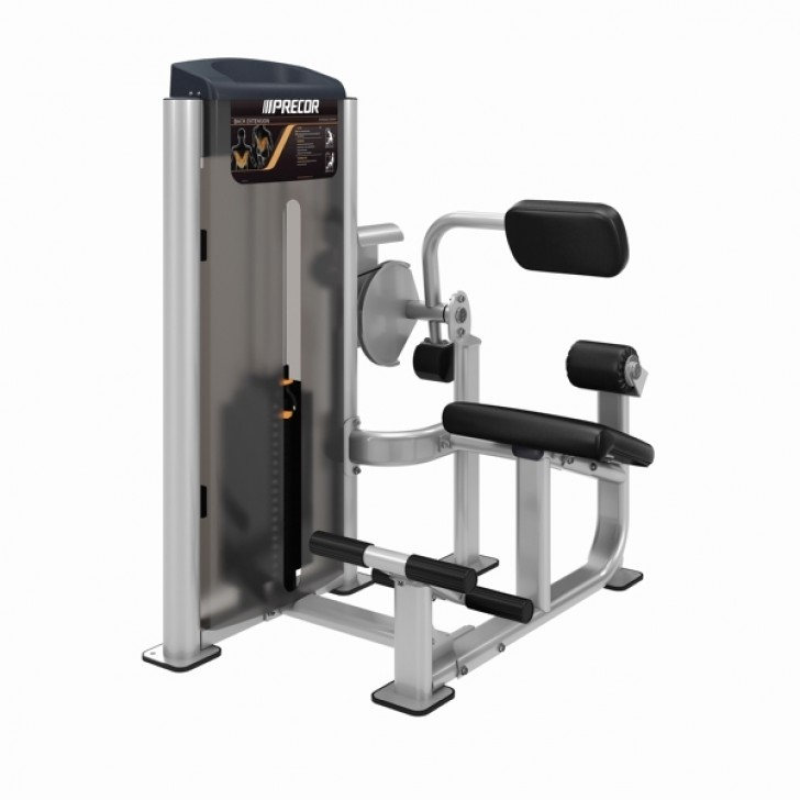 Picture of Vitality Series™ Back Extension C011ES