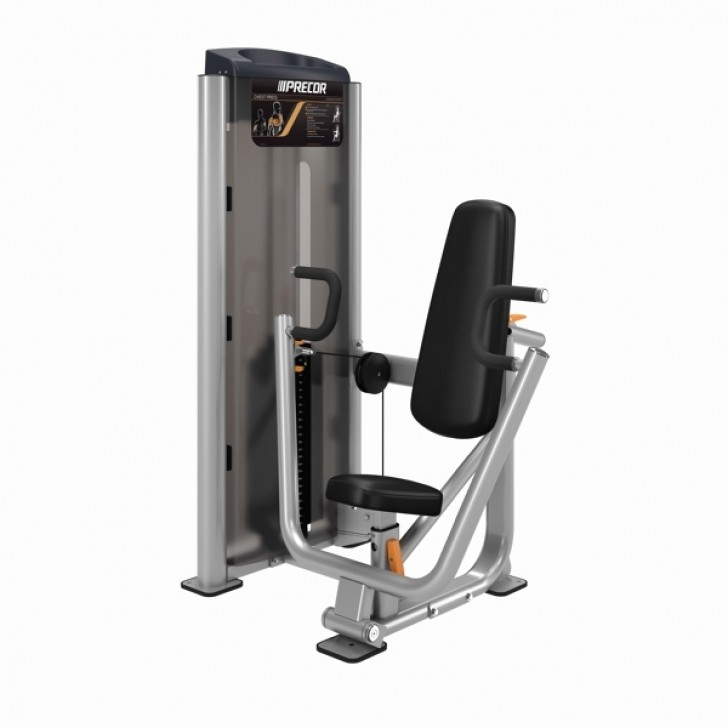 Picture of Vitality Series™ Chest Press C001ES