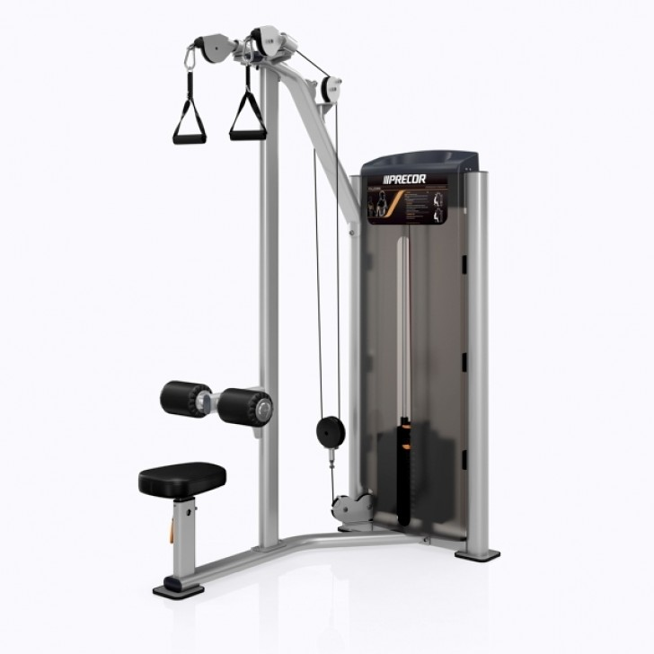 Picture of Vitality Series™ Pulldown C002ES