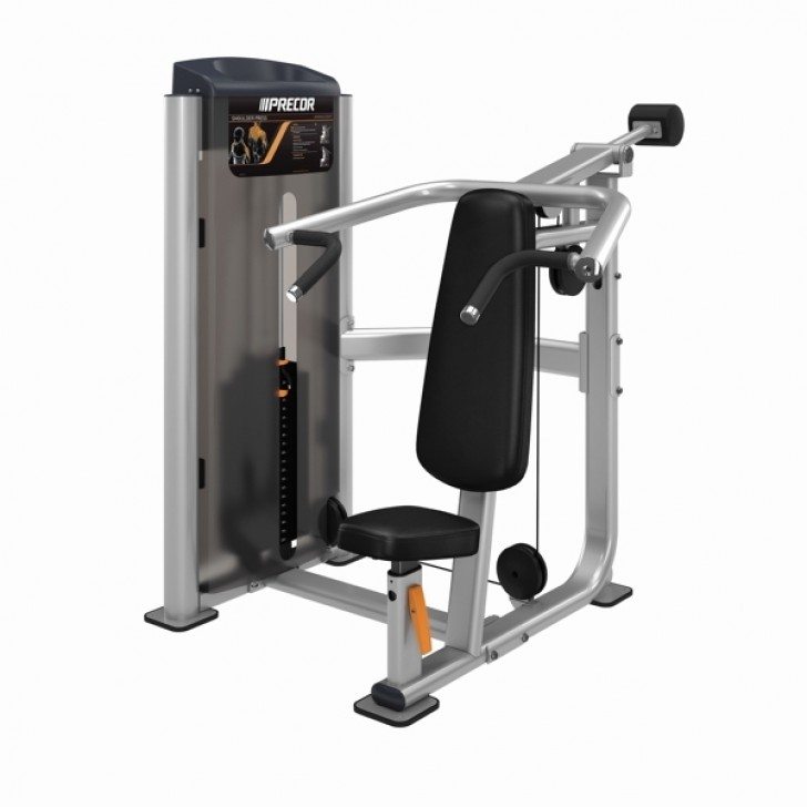 Picture of Vitality Series™ Shoulder Press C012ES