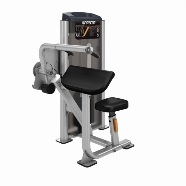 Picture of Vitality Series™ Tricep Extension C023ES