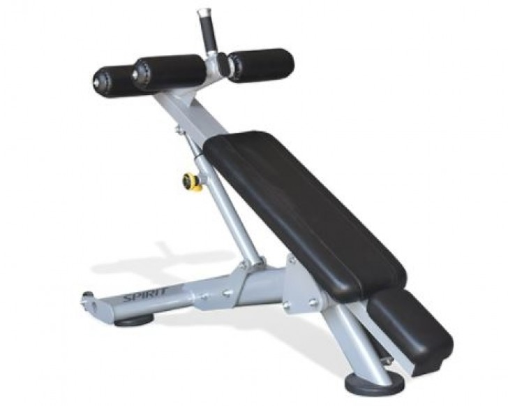 Picture of ST900DB DECLINE BENCH