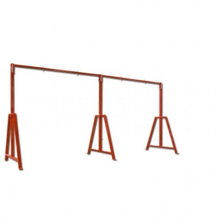 Picture of Suspension Training Rig Extension