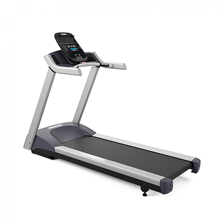 Picture of TRM 223 Energy™ Series Treadmill