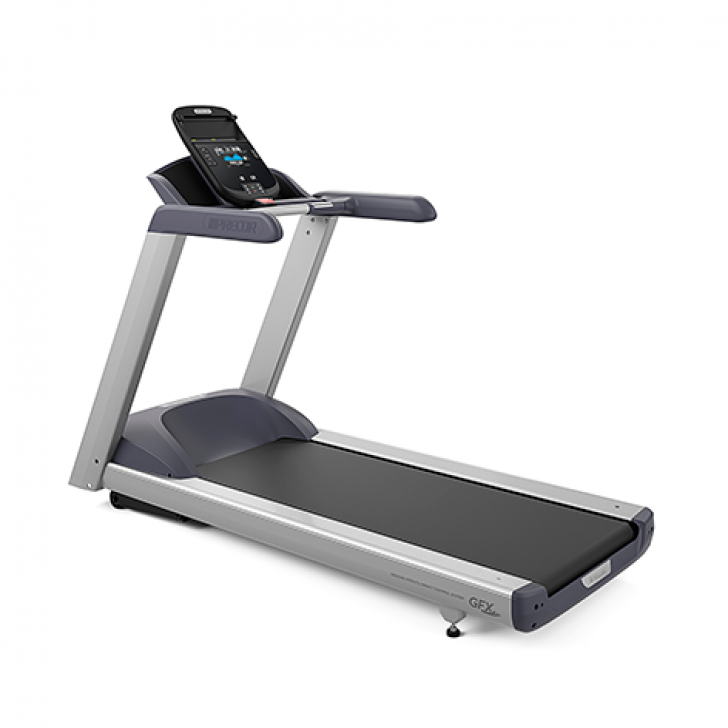 Picture of TRM 425 Precision Series Treadmill