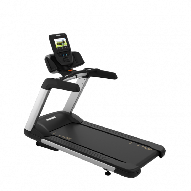 Picture of TRM 761 Treadmill