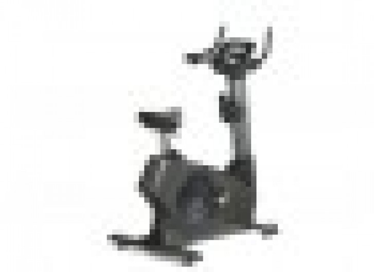 Picture of U1000g Upright Exercise Bike