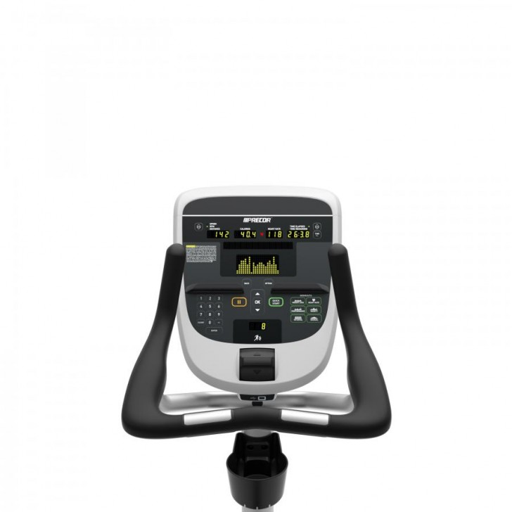 Picture of UBK 635 Upright Bike