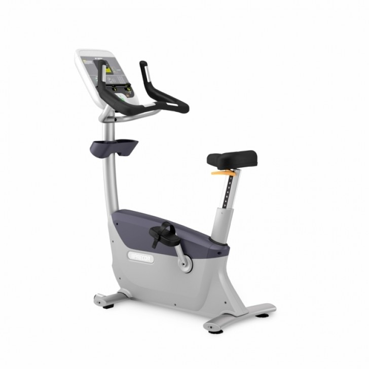 Picture of UBK 815 Upright Exercise Bike