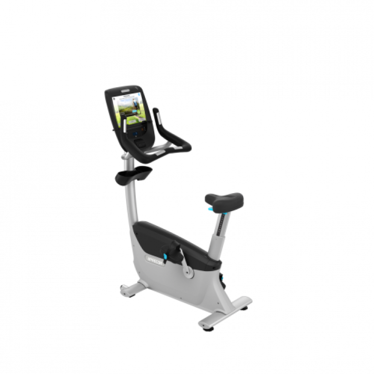 Picture of Upright Bike UBK 885