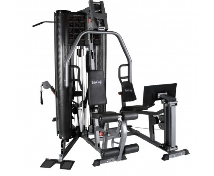 Picture of X2 Strength Training System