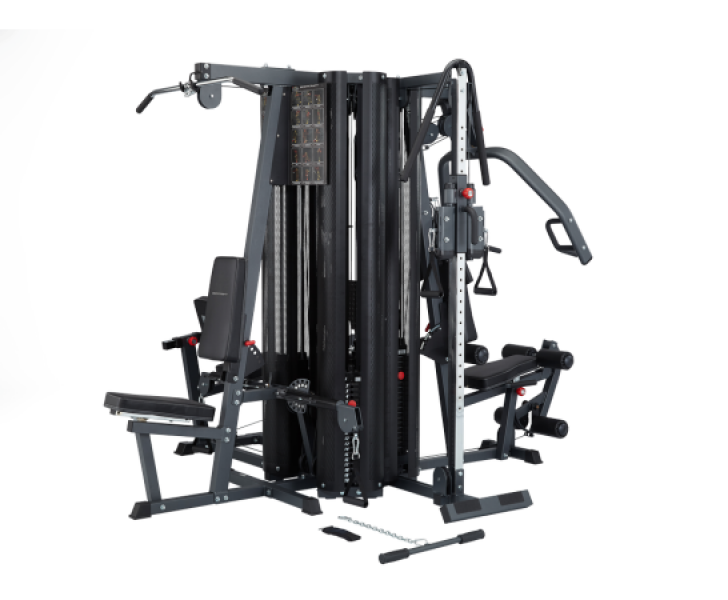 Picture of X4 Strength Training System