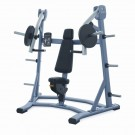 Discovery Plate Loaded Incline Press - 541