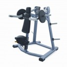 Discovery Plate Loaded Shoulder Press - 550