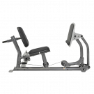 Inspire Fitness Leg Press Option for M-Series
