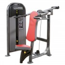 SelectEDGE Shoulder Press #1101